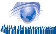 lend-development