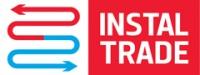 Instal Trade