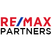 RemaxPartners