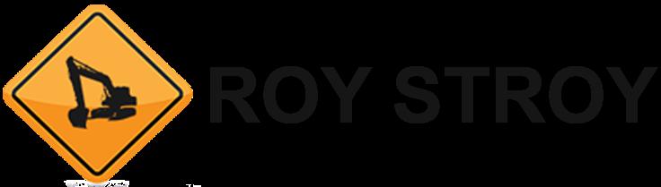 Roy stroy