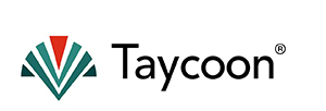 Taycoon